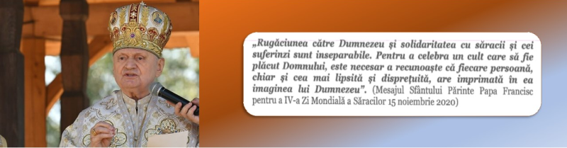 Circulara2