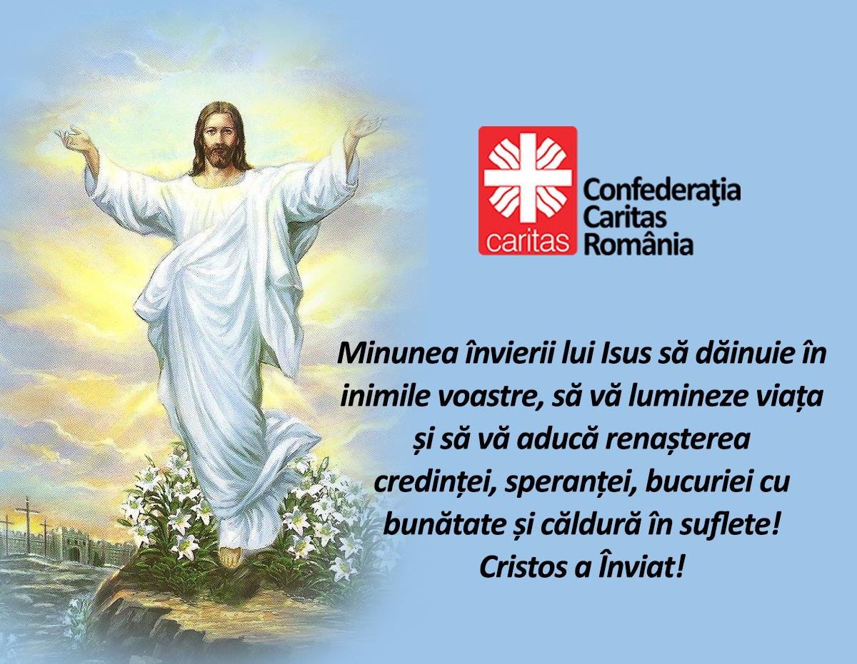 Felicitare_Paste_Caritas Romania_2020