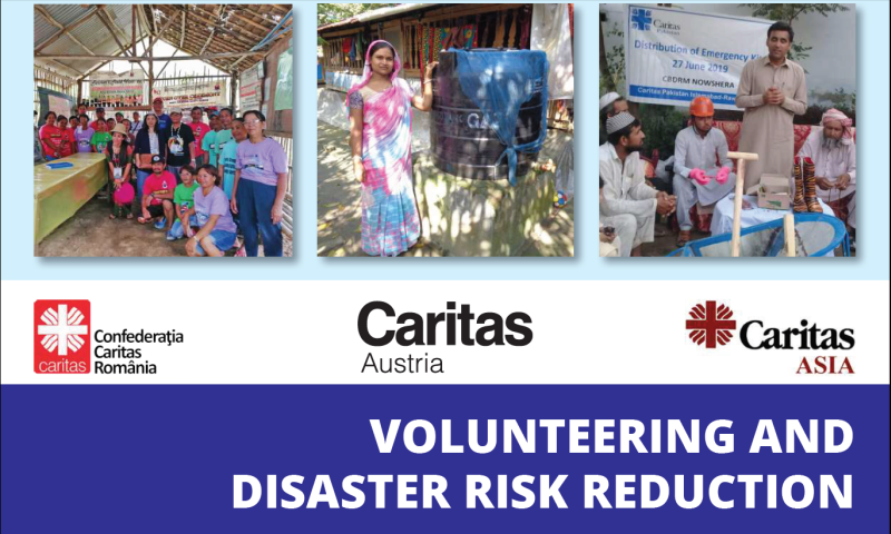Caritas voluntari1